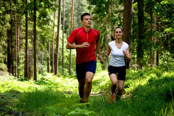 Image result for Le bon programme pour maigrir associe sport et menus équilibrés