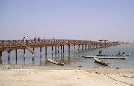 Senegalaisement.com, le site officiel des amoureux du Sénégal http://www.senegalaisement.com