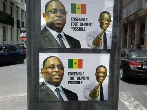 Macky Amadou Bâ