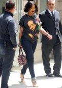 Rihanna_portrait_w674-1