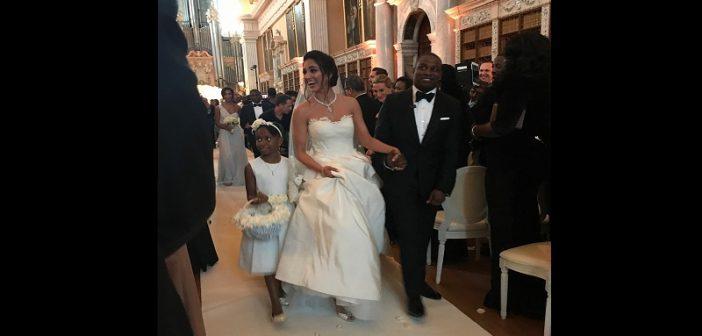 mariage-nigerian-ex-rob-kardashian-jewanda-9-702x336
