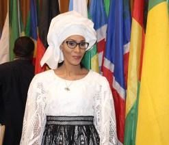 Madame-Fatoumata-Bah-Barrow-6
