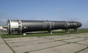 RussianICBM-e1500559547672