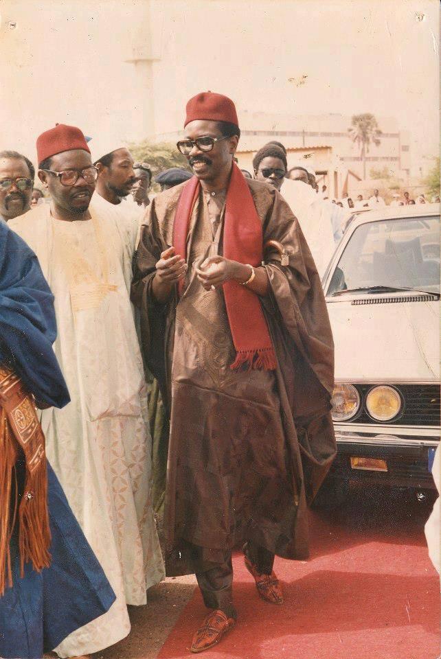 Serigne-Abdoul-Aziz-Sy-Al-Makhtoum