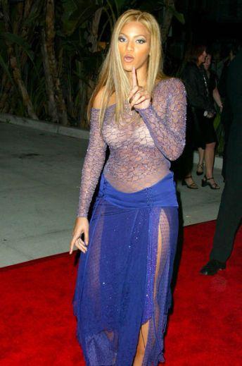 Beyonce-en-2004