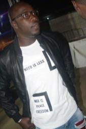 mamadou-ndiaye-2