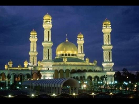 les-plus-belles-mosques-du-monde-1-638