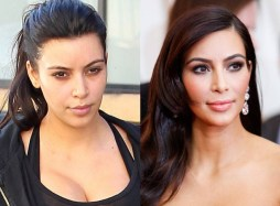 kim-kardashian-star-sans-make-up-jewanda