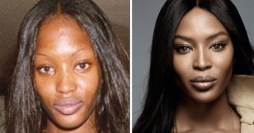 naomi-campbel-star-sans-make-up-jewanda
