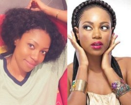 yvonne-nelson-star-sans-make-up