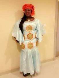 Bijou-Ngone