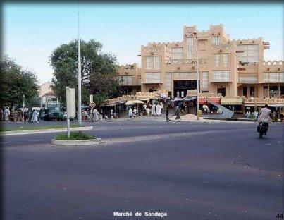 Dakar_07
