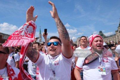 Pologne-1