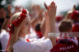 Pologne-7