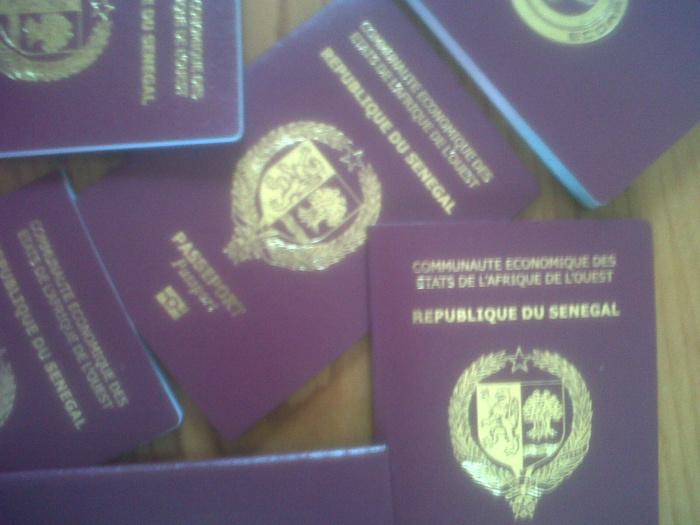Acheter Passeport DIPLOMATIQUE Passeport DIPLOMATIQUE à Vendre