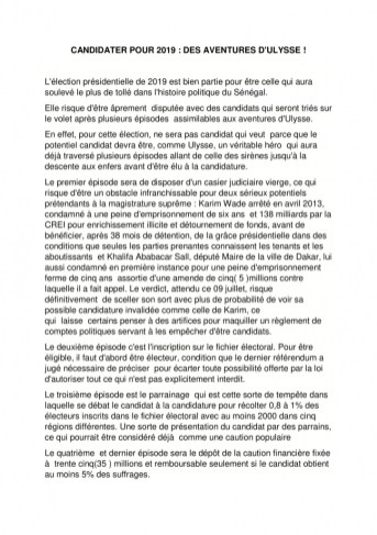 Candidature-2019-1-724x1024