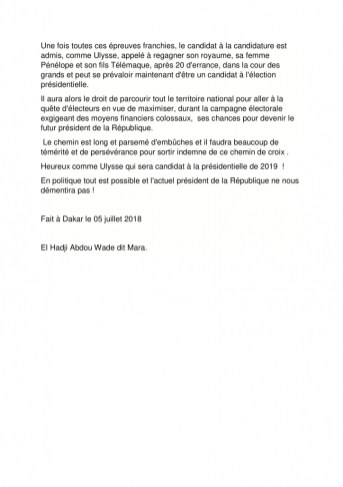 Candidature-2019-2-724x1024