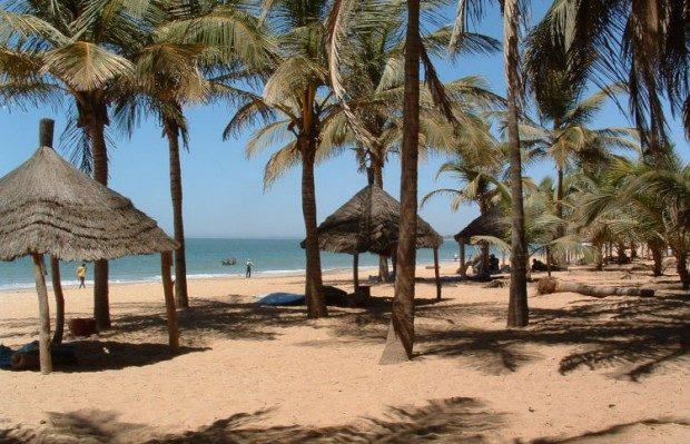 Sénégal-plage--620x399