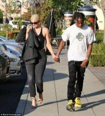 Kylie-Jenner-7-1
