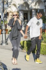 Kylie-Jenner-8-1