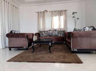 maison-cheikh-bethio-3