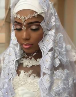 mariage-musulan-2