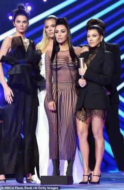 Kim-Kardashian-9