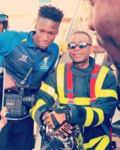Youssou-Ndour-4