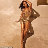 Rihanna-1