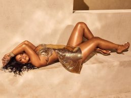 Rihanna-3-1024x768