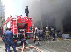Incendie_Blaise_Diagne_09