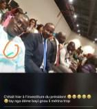 Omar-Ndiaye-2