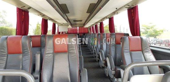 bus-serigne-abdou-karim-mbacke-18