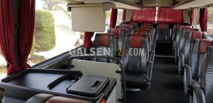 bus-serigne-abdou-karim-mbacke-22