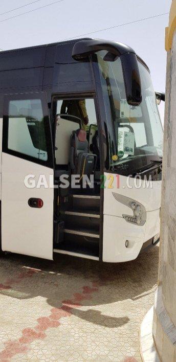 bus-serigne-abdou-karim-mbacke-7