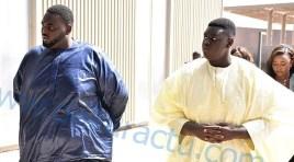 Amadou-et-Ibrahima-fils-de-Macky-Sall-3-Copie
