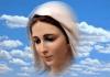 En cette Saint Valentin, Sheikh Alassane Sène chante la très sainte Marie