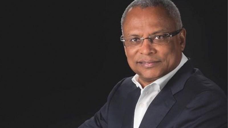 Cap-vert : José Maria Neves remporte les élections présidentielles