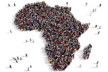 Mise en place d'un nouveau système de paiement et de règlement en Afrique