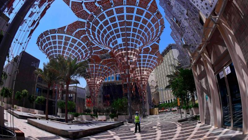 Exposition universelle de Dubaï : Le Sénégal présent au rendez-vous