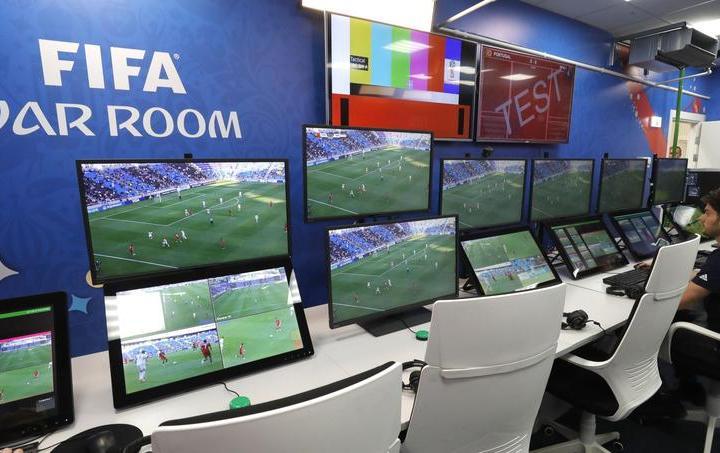 Le nouveau stade de Diamniadio sera équipé de la goal line et de la Var