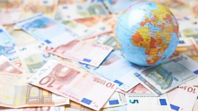 Le surendettement en Afrique subsaharienne continue de s'alourdir