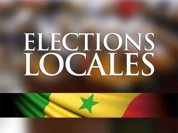 Elections locales : Les partis politiques invités à signer une charte de non-violence