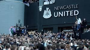 Newcastle United : le nouveau riche abbat ses cartes en vue des prochains mercatos
