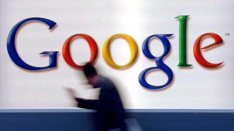 Google: un milliard en investissement en Afrique !