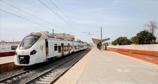 Les tarifs de voyage du TER font polémique