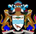 Government of Guyana