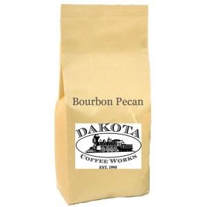dakota-fresh-roasted-bourbon-pecan-coffee