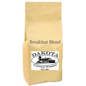 dakota-fresh-roasted-breakfast-blend-coffee (1)