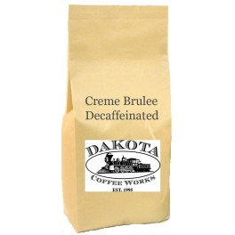 dakota-fresh-roasted-creme-brulee-decaffeinated-coffee